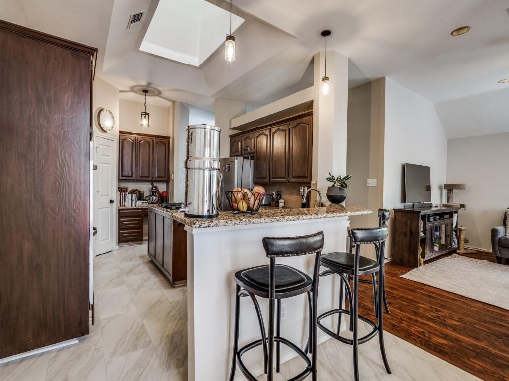 18635 Rembrandt Terrace, Dallas, Texas 75287 - acquisto real estate best highland park realtor amy gasperini fast real estate service