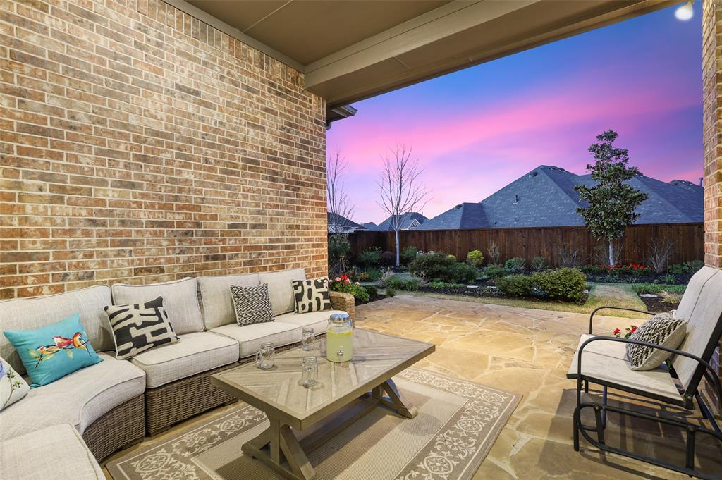 6328 WILLOW RIDGE Trail, Flower Mound, Texas 76226 - acquisto real estate best celina realtor logan lawrence best dressed realtor