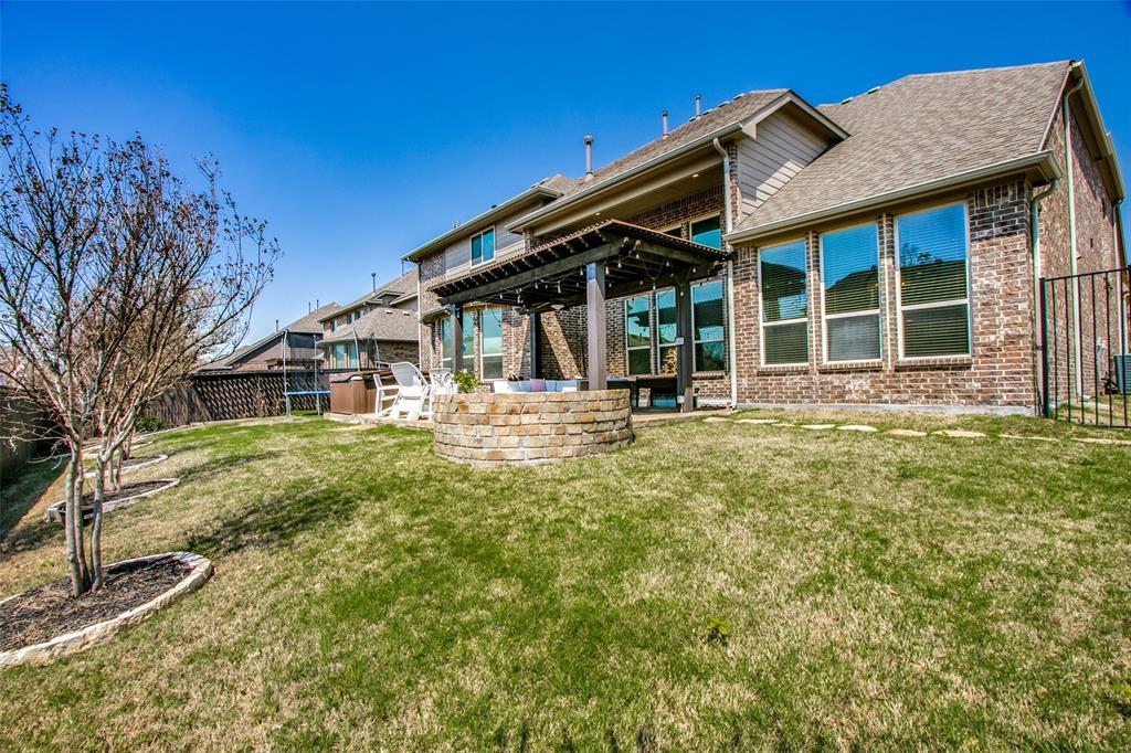 1508 Saddletree Lane, Keller, Texas 76248 - acquisto real estate best luxury home specialist shana acquisto