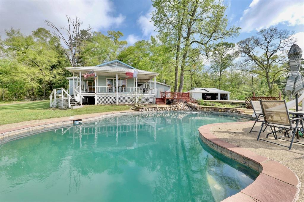 12288 County Road 2255  Tyler, Texas 75708 - acquisto real estate best the colony realtor linda miller the bridges real estate