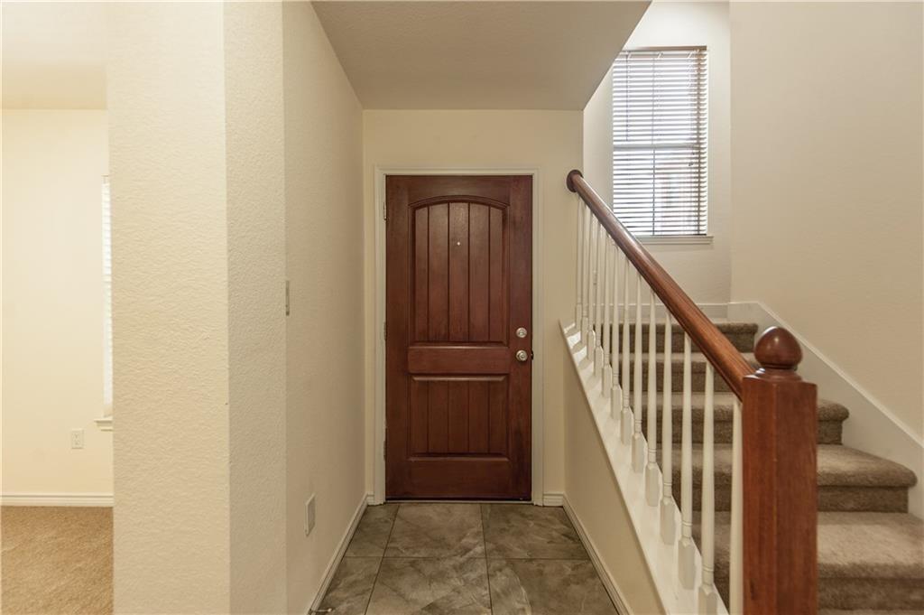 2012 Azure Pointe  Richardson, Texas 75080 - acquisto real estate best celina realtor logan lawrence best dressed realtor