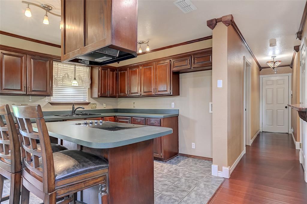 46 Tracy  Lane, Denison, Texas 75021 - acquisto real estate best listing agent in the nation shana acquisto estate realtor