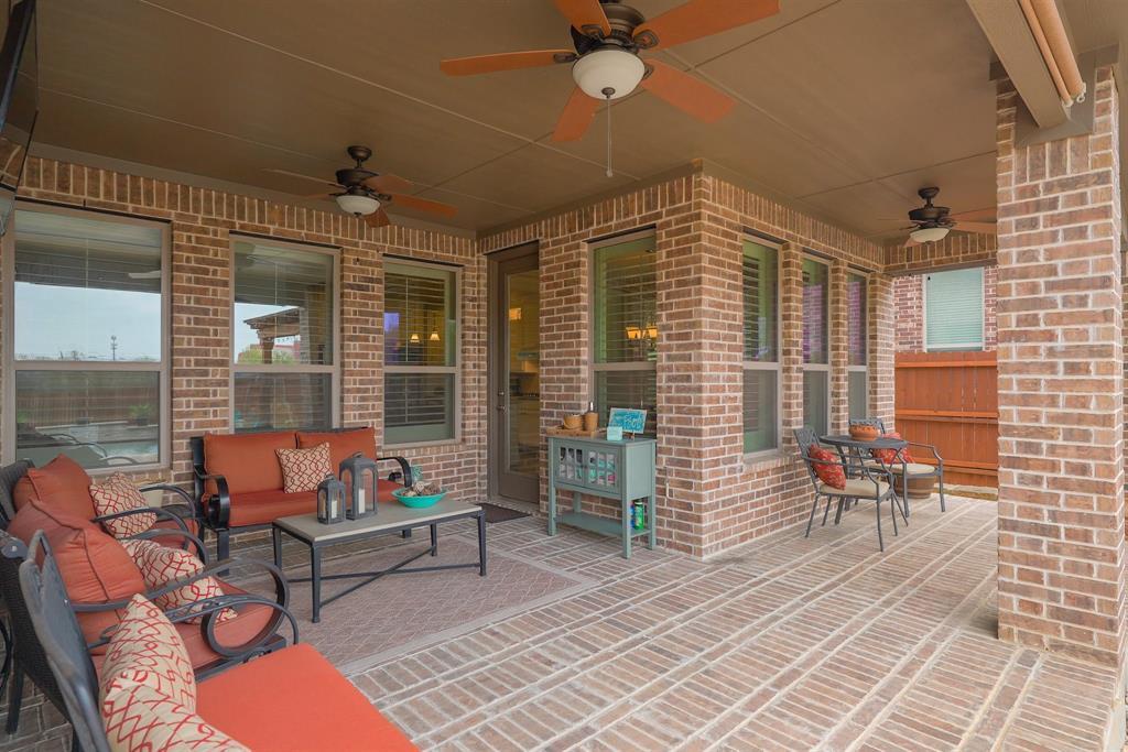 4434 Vineyard Creek Drive, Grapevine, Texas 76051 - acquisto real estate best looking realtor in america shana acquisto