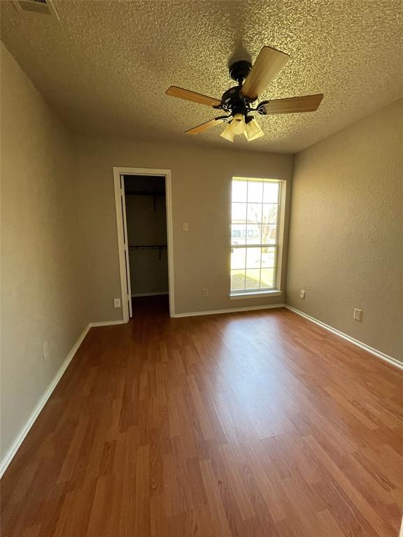 1152 Hemlock Drive, DeSoto, Texas 75115 - acquisto real estate best frisco real estate broker in texas for high net worth buyers