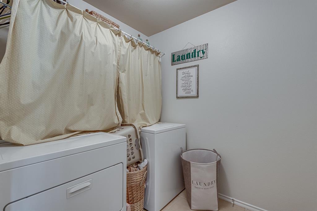 127 Sumac  Drive, Waxahachie, Texas 75165 - acquisto real estate best photo company frisco 3d listings