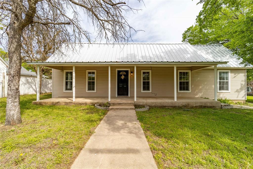 1065 Pecan  Street, Stephenville, Texas 76401 - Acquisto Real Estate best mckinney realtor hannah ewing stonebridge ranch expert
