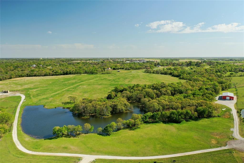 600 Oasis  Drive, Denison, Texas 75020 - acquisto real estate best luxury home specialist shana acquisto