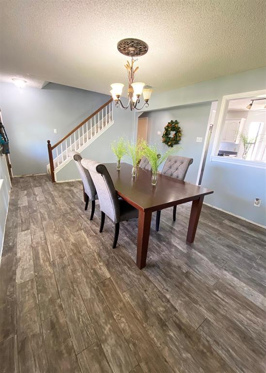 805 Elm  Street, Ennis, Texas 75119 - acquisto real estate best luxury buyers agent in texas shana acquisto inheritance realtor