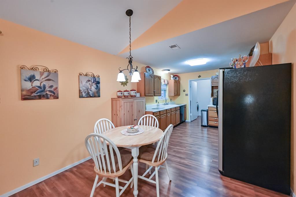 1206 Shelmar  Drive, Arlington, Texas 76014 - acquisto real estate best real estate company in frisco texas real estate showings