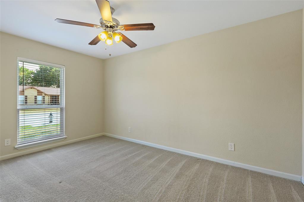 8105 Woodside  Road, Rowlett, Texas 75088 - acquisto real estate best new home sales realtor linda miller executor real estate
