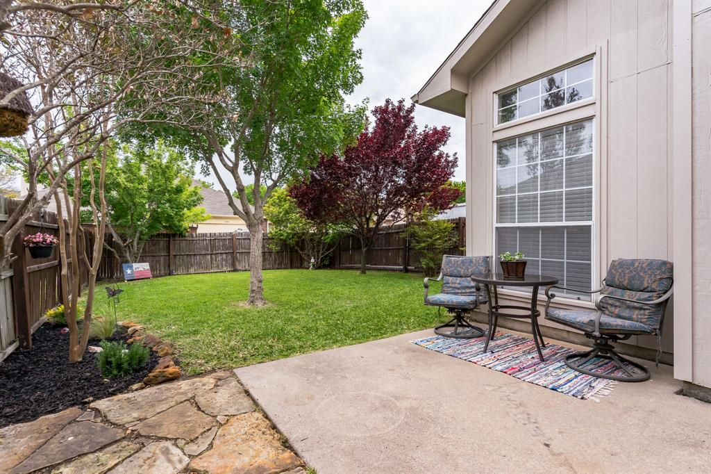 10905 Columbia  Drive, Frisco, Texas 75035 - acquisto real estate best realtor foreclosure real estate mike shepeherd walnut grove realtor