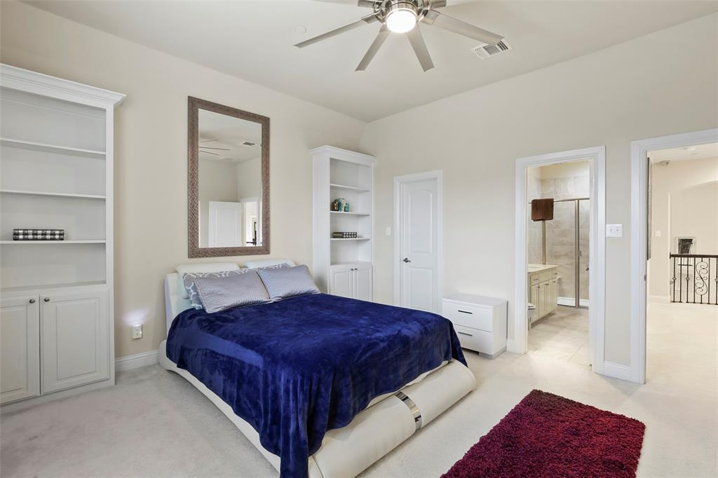2031 Courtland Drive, Frisco, Texas 75034 - acquisto real estate best photos for luxury listings amy gasperini quick sale real estate