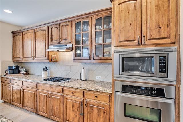 501 Eastland  Drive, Lewisville, Texas 75056 - acquisto real estate best designer and realtor hannah ewing kind realtor