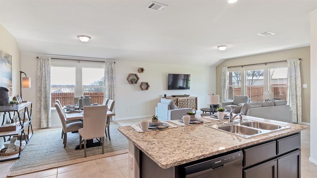 9341 DOVERGLEN Drive, Fort Worth, Texas 76131 - acquisto real estate best the colony realtor linda miller the bridges real estate