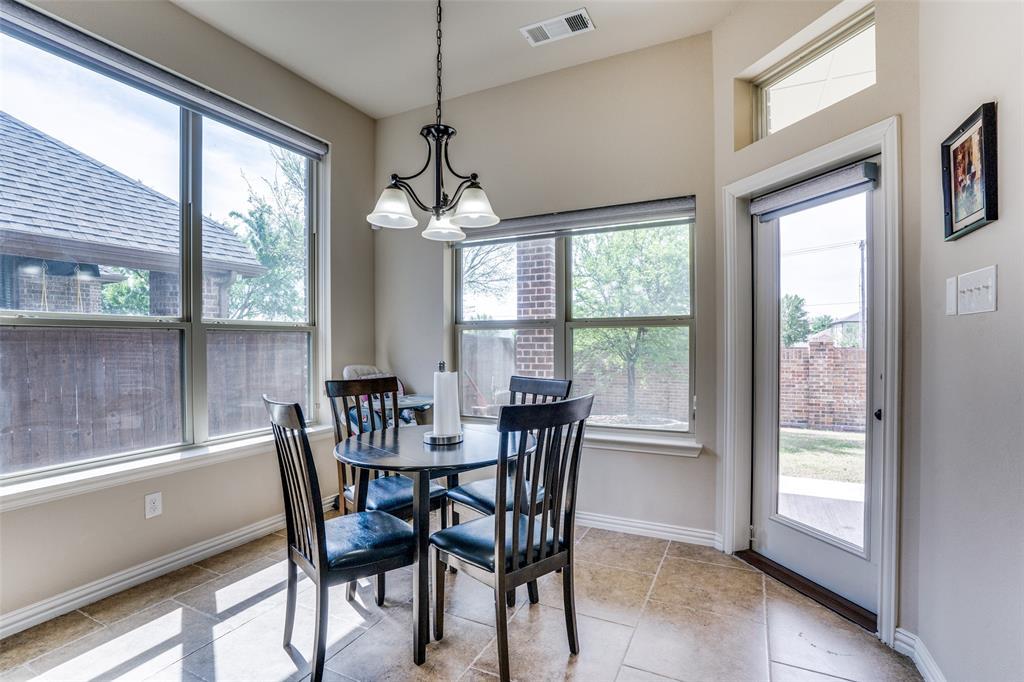 6913 Denali  Drive, McKinney, Texas 75070 - acquisto real estate best listing agent in the nation shana acquisto estate realtor