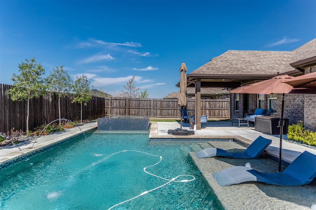 139 Acadia Lane, Forney, Texas 75126 - acquisto real estate best listing photos hannah ewing mckinney real estate expert