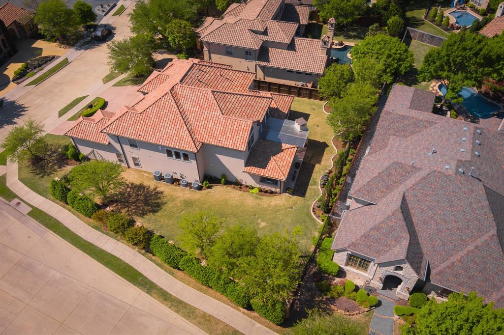 11885 Verona  Court, Frisco, Texas 75035 - acquisto real estate best real estate follow up system katy mcgillen
