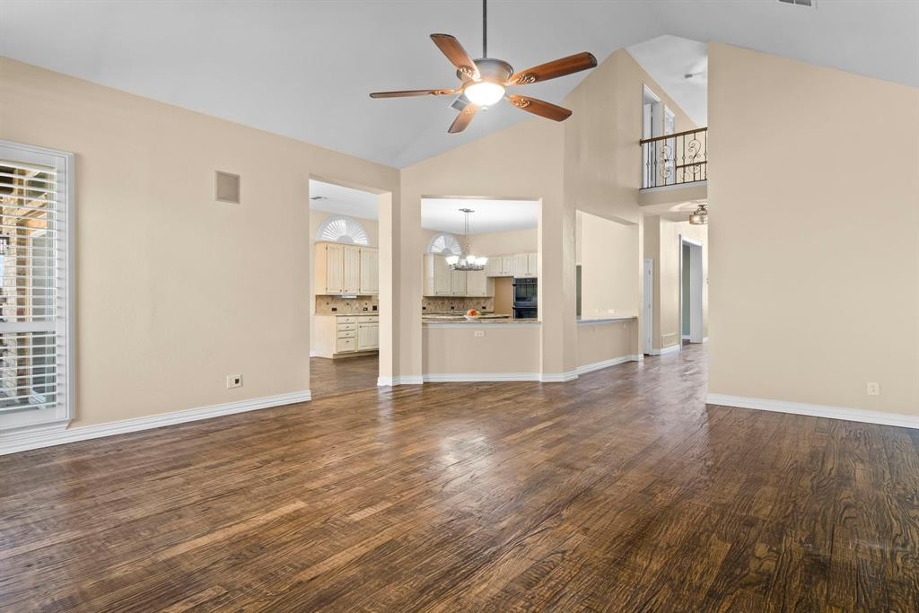 103 Oakbend Drive, Coppell, Texas 75019 - acquisto real estate best real estate company in frisco texas real estate showings
