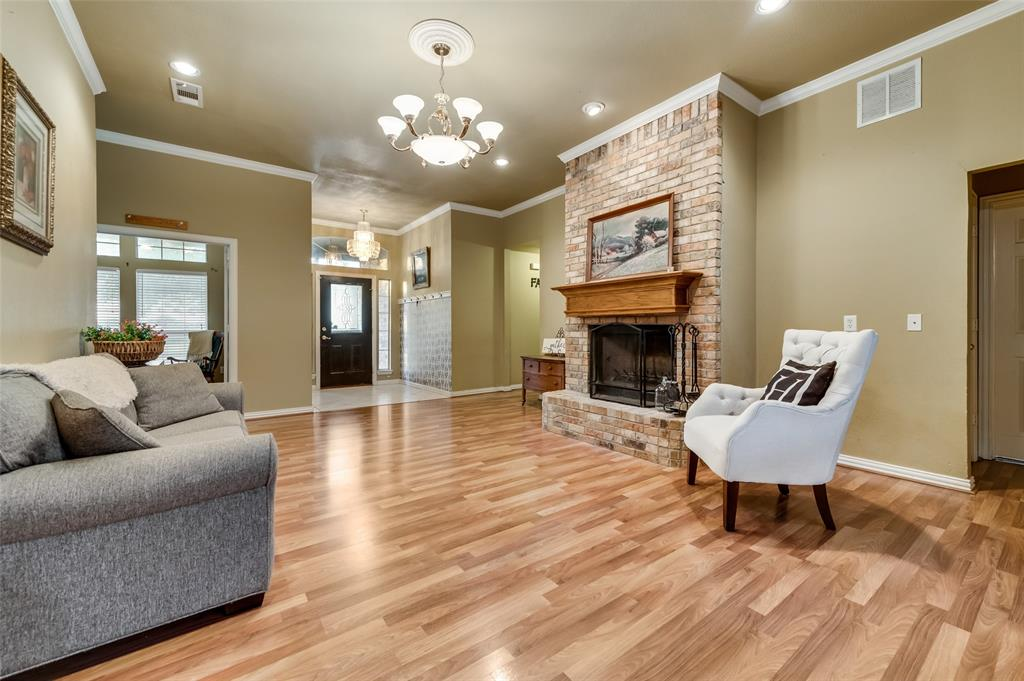 16558 County Road 221  Forney, Texas 75126 - acquisto real estate best flower mound realtor jody daley lake highalands agent of the year