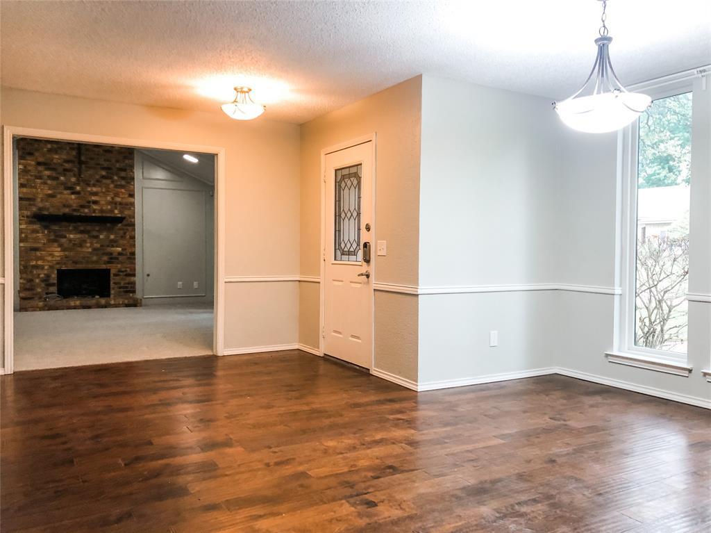 2721 Crow Valley  Trail, Plano, Texas 75023 - acquisto real estate best prosper realtor susan cancemi windfarms realtor