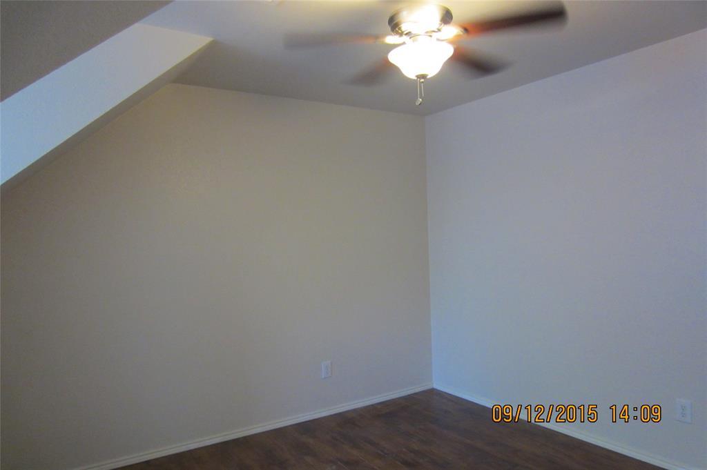 1220 Cardinal Way, Aubrey, Texas 76227 - acquisto real estate best listing photos hannah ewing mckinney real estate expert