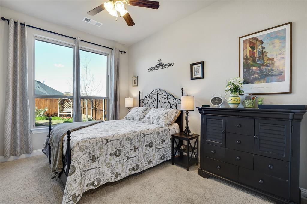 6328 WILLOW RIDGE Trail, Flower Mound, Texas 76226 - acquisto real estate smartest realtor in america shana acquisto