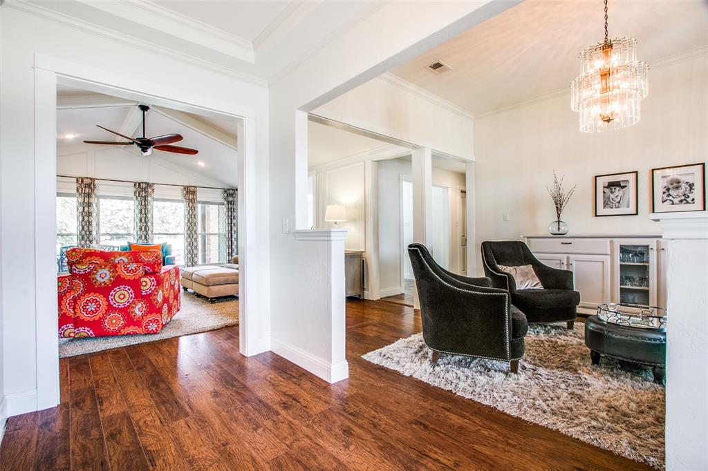 12 Riviera  Court, Trophy Club, Texas 76262 - acquisto real estate best real estate company to work for