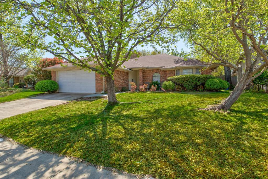 6216 Park Drive, Watauga, Texas 76148 - acquisto real estate best investor home specialist mike shepherd relocation expert