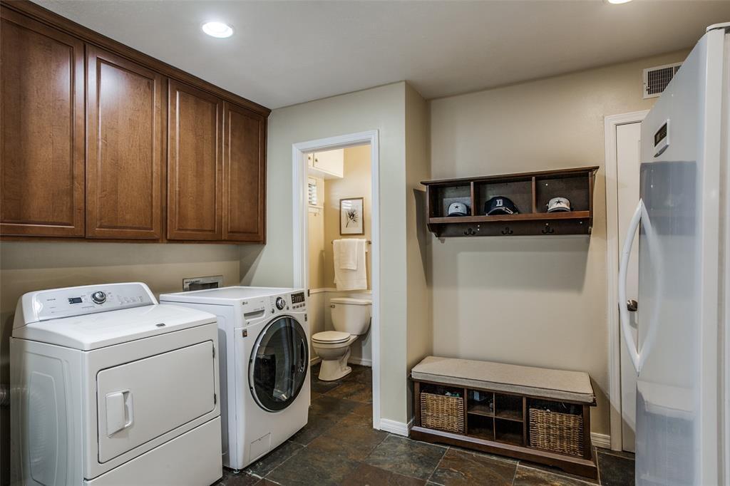 3747 Townsend Drive, Dallas, Texas 75229 - acquisto real estate best designer and realtor hannah ewing kind realtor