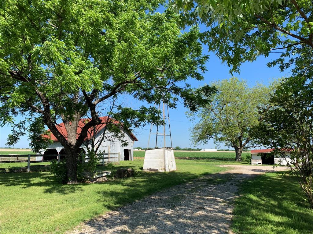 132 Mamie Ham  Road, Waxahachie, Texas 75165 - acquisto real estate best listing photos hannah ewing mckinney real estate expert