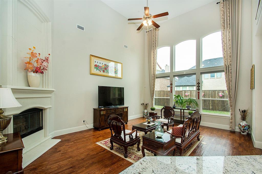 13188 Juliet  Way, Frisco, Texas 75035 - acquisto real estate best celina realtor logan lawrence best dressed realtor