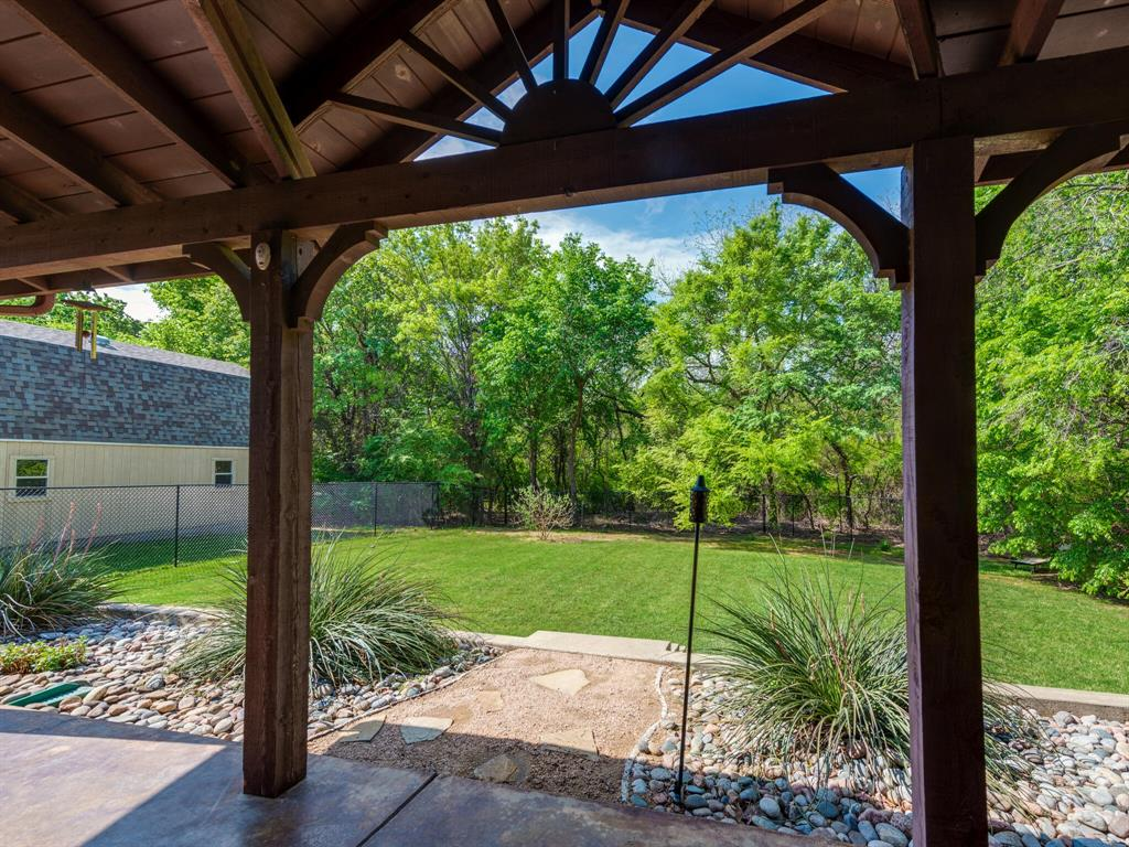 311 Cottonwood  Trail, Shady Shores, Texas 76208 - acquisto real estate nicest realtor in america shana acquisto