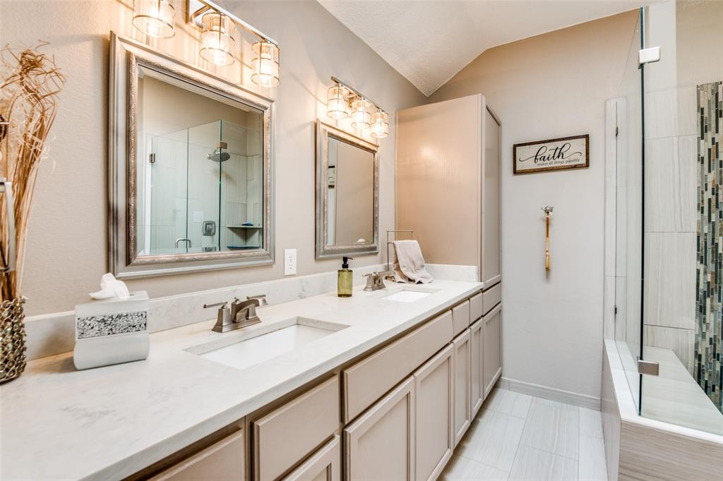 10020 Queens  Road, Frisco, Texas 75035 - acquisto real estate best designer and realtor hannah ewing kind realtor