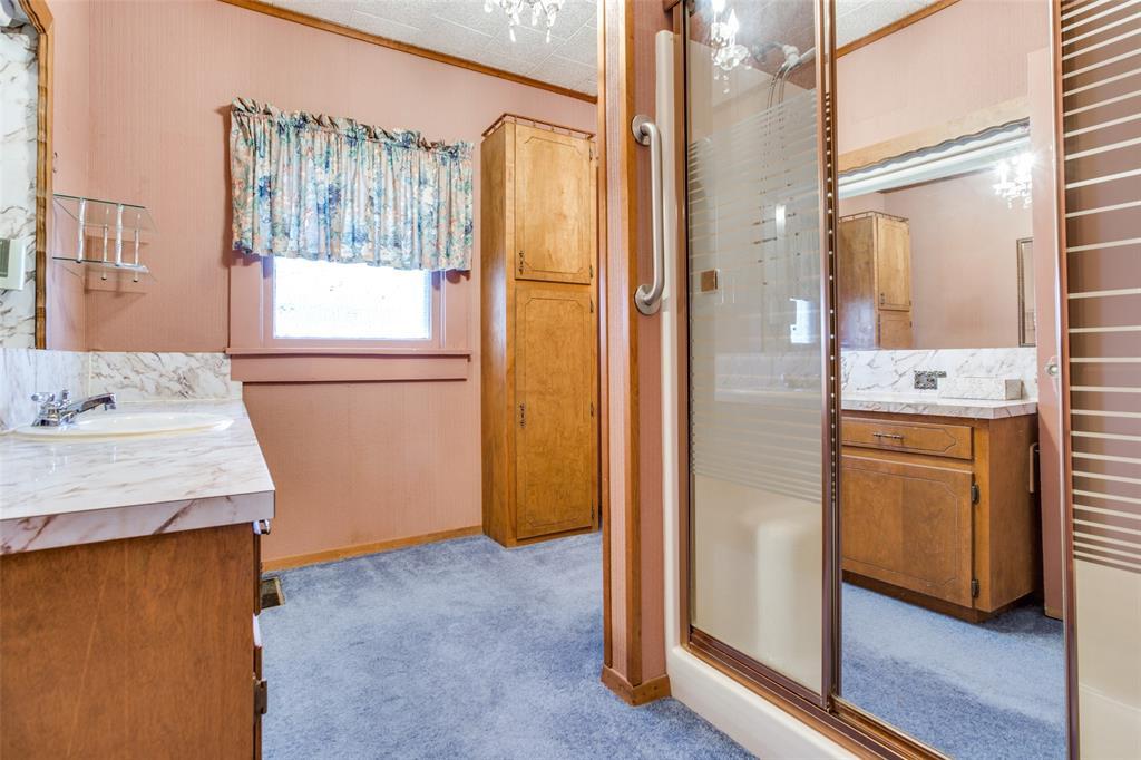 103 Church  Bailey, Texas 75413 - acquisto real estate best new home sales realtor linda miller executor real estate
