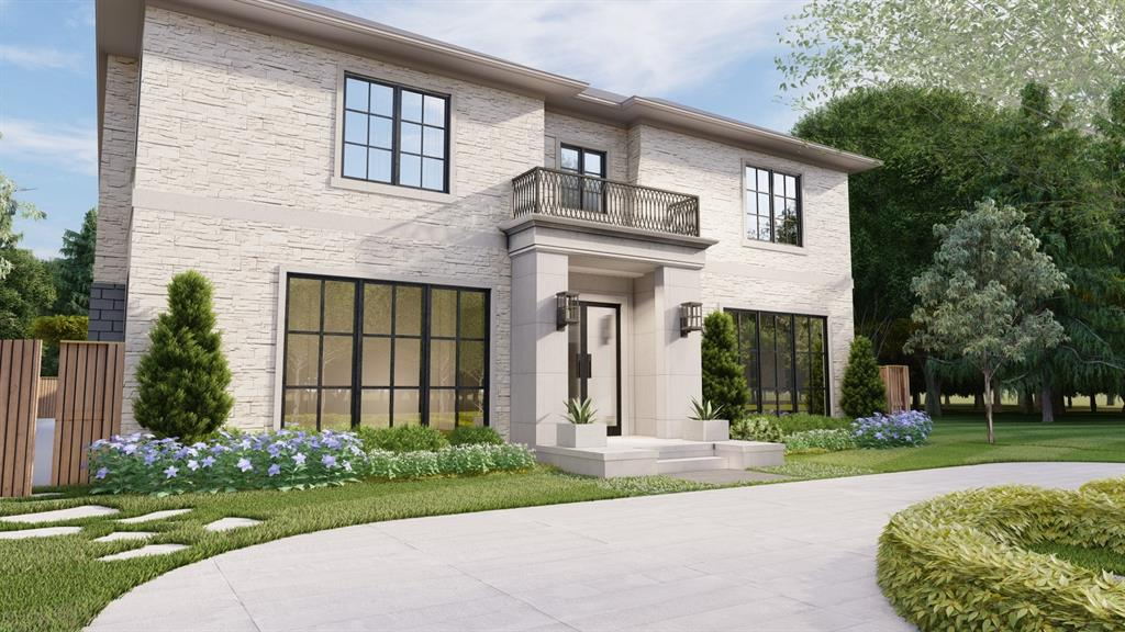 3409 Southwestern Boulevard, University Park, Texas 75225 - Acquisto Real Estate best mckinney realtor hannah ewing stonebridge ranch expert