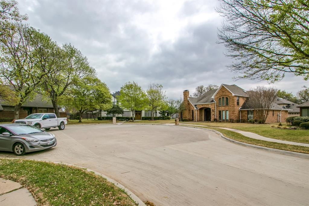 3904 Gettysburg Circle, Plano, Texas 75023 - acquisto real estate best plano real estate agent mike shepherd