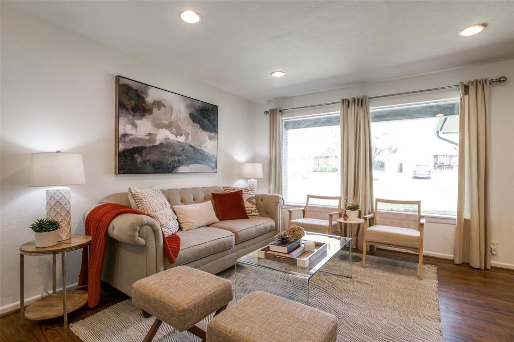11619 Colmar Street, Dallas, Texas 75218 - acquisto real estate best highland park realtor amy gasperini fast real estate service
