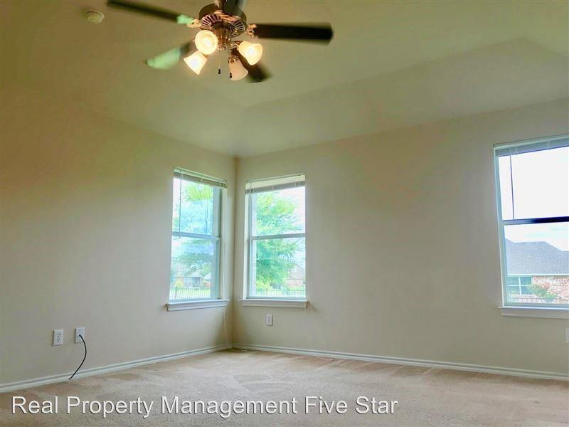 5100 Brookside Drive, Denton, Texas 76226 - acquisto real estate best style realtor kim miller best real estate reviews dfw