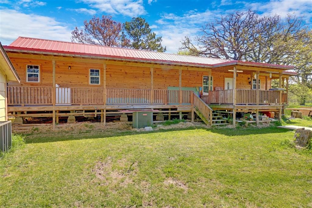 925 Hemlock Drive, West Tawakoni, Texas 75474 - acquisto real estate nicest realtor in america shana acquisto