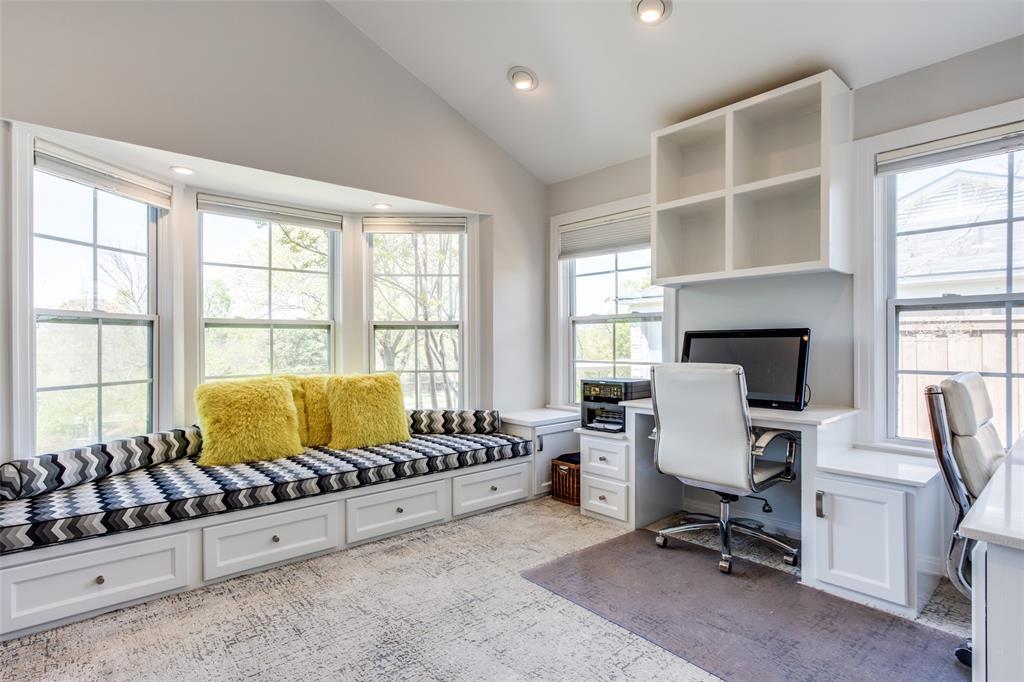 2862 Duval Drive, Dallas, Texas 75211 - acquisto real estate best realtor dallas texas linda miller agent for cultural buyers