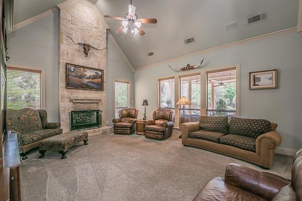 807 Worthing  Court, Southlake, Texas 76092 - acquisto real estate best frisco real estate broker in texas for high net worth buyers