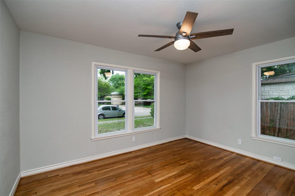500 Ellen  Avenue, Hurst, Texas 76053 - acquisto real estate best listing listing agent in texas shana acquisto rich person realtor