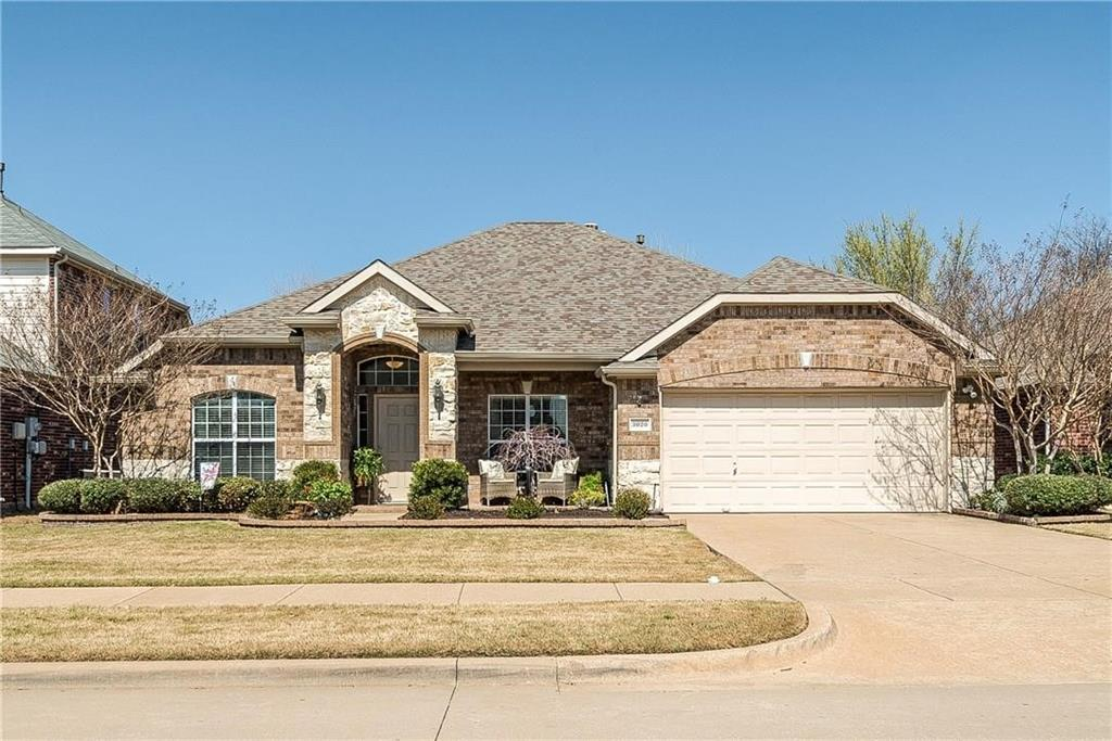 3020 Claybrook Wylie, Texas 75098 - Acquisto Real Estate best mckinney realtor hannah ewing stonebridge ranch expert
