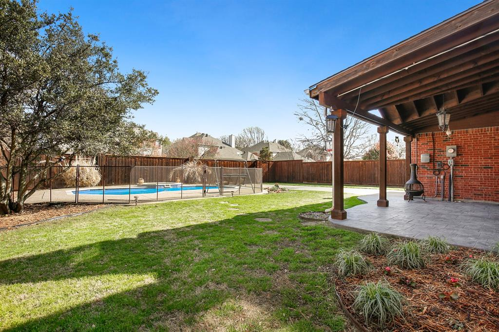 4425 Buchanan Drive, Plano, Texas 75024 - acquisto real estate agent of the year mike shepherd