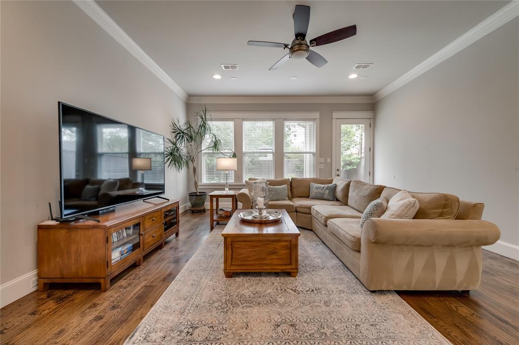 5913 Vickery  Boulevard, Dallas, Texas 75206 - acquisto real estate best listing agent in the nation shana acquisto estate realtor
