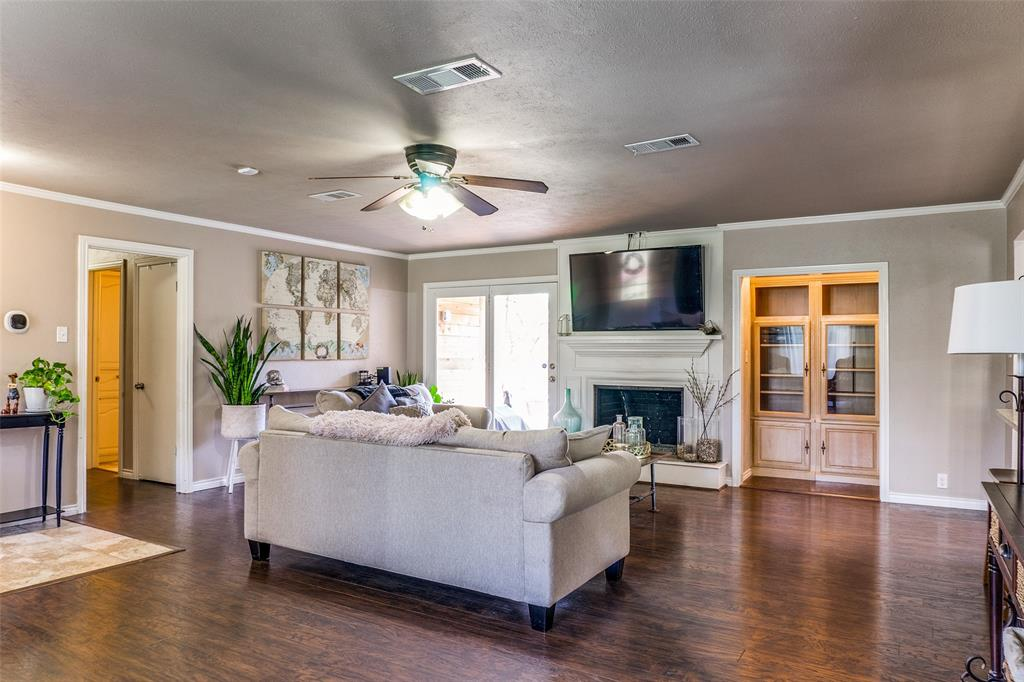 5500 Flamingo Drive, Rowlett, Texas 75089 - acquisto real estate best prosper realtor susan cancemi windfarms realtor