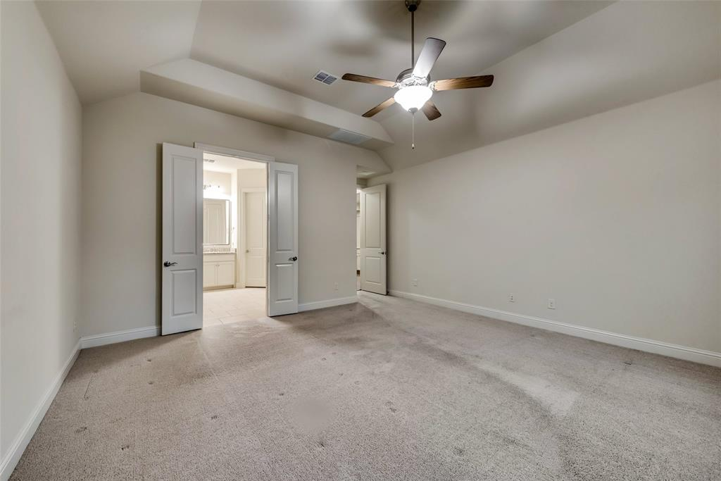 1024 Holston Hills  Trail, Roanoke, Texas 76262 - acquisto real estaet best boutique real estate firm in texas for high net worth sellers
