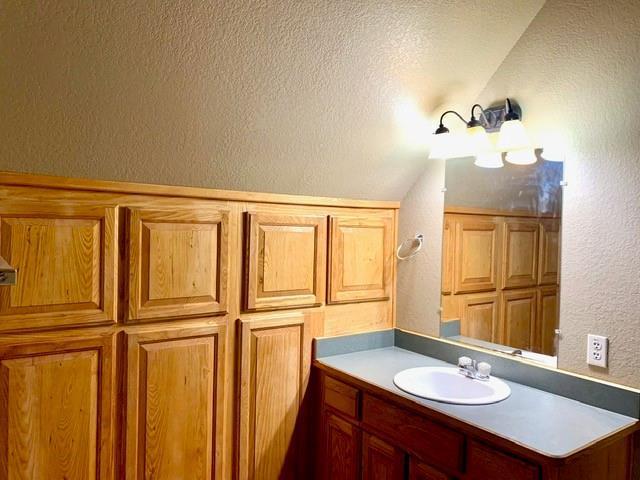 10914 Shady Oaks Drive, Runaway Bay, Texas 76426 - acquisto real estate best photo company frisco 3d listings