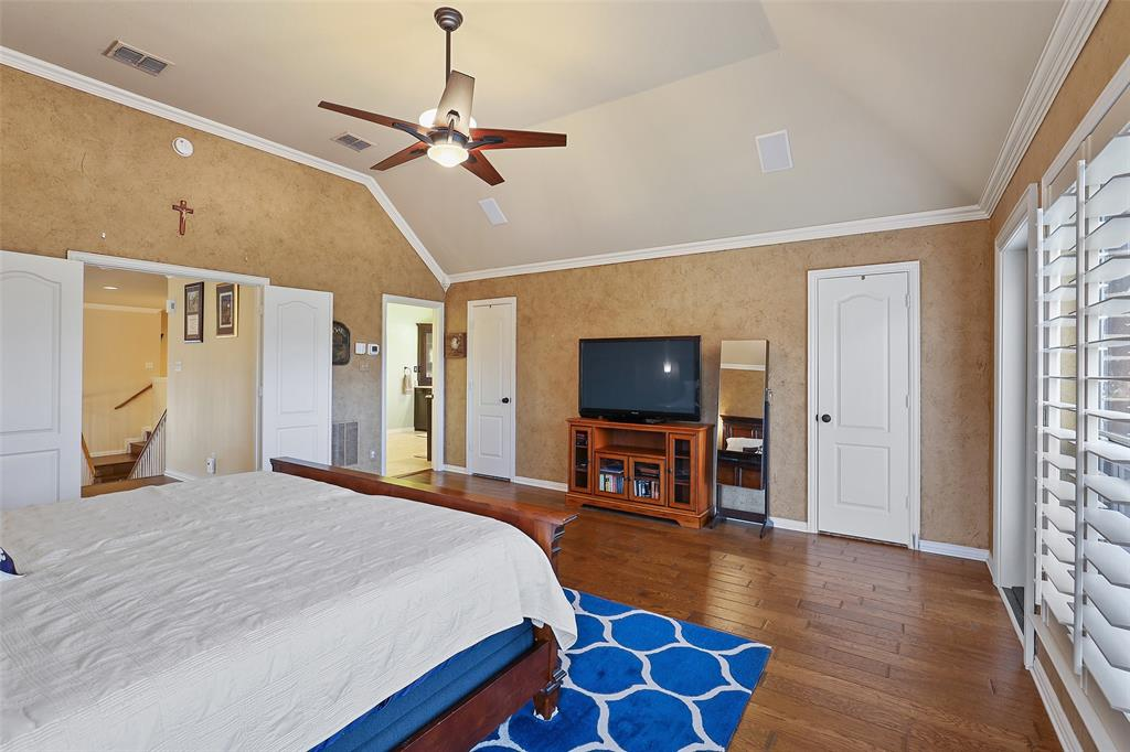 3108 Prestonwood Drive, Plano, Texas 75093 - acquisto real estaet best boutique real estate firm in texas for high net worth sellers