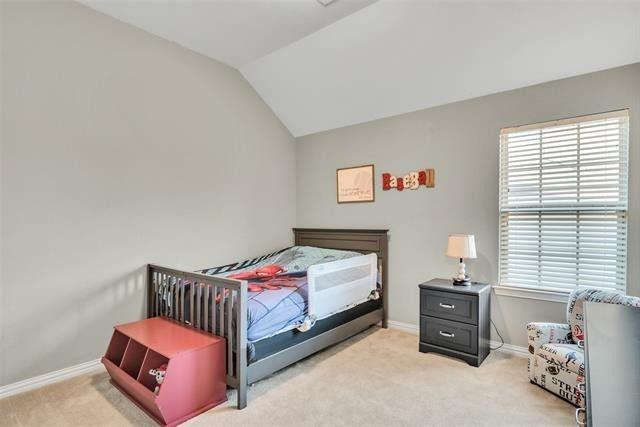 501 Eastland  Drive, Lewisville, Texas 75056 - acquisto real estate best real estate company to work for